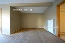 Appartement te huur in Sint-Kruis