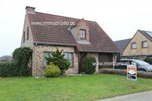 Huis in Wingene, Tieltstraat 63