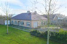 Woning te koop in Zedelgem, Torhoutsesteenweg 125