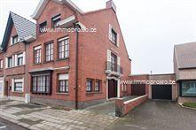 Huis te koop in Kortrijk, Kuurnsesteenweg 35