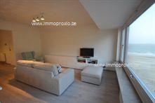 Appartement in Knokke-Heist, Sterrenlaan 27