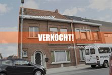 Maison à vendre Roeselare
