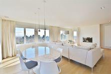 Appartement te koop in Knokke-Heist