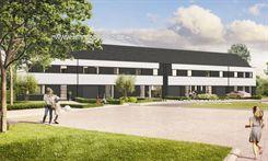 3 Nieuwbouw Huizen te koop in Londerzeel