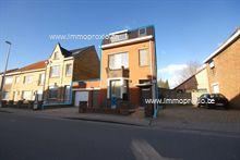 Woning in Sint-Michiels