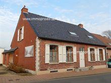 Huis in Kortemark