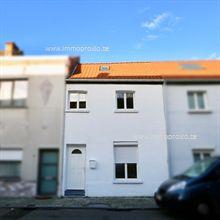 Vastgoed Bulteel: huizen in Sint-Niklaas (incl. deelgemeentes), p.2 ...