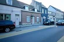Huis in Harelbeke, Deerlijksestraat 18