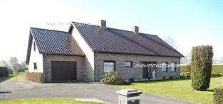 Huis te huur in Elverdinge