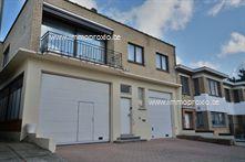 Appartement in Sint-Idesbald, Konijnstraat 3