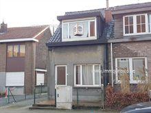 Huis te koop in Evergem