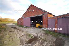 Industrieel in Ruiselede, Bruggesteenweg 74