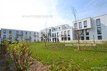Nieuwbouw Appartement in Roeselare, Vijfwegenstraat 95 / 011