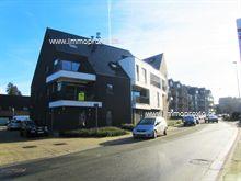 Nieuwbouw Appartement in Zottegem, Wolvenstraat 35 / 3