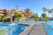 Appartement te koop in Marbella (29600)