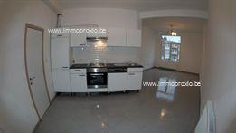 Appartement in Berchem (2600), Diksmuidelaan 250 / 3