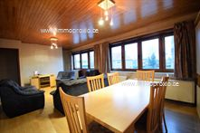 Appartement in Torhout, Rijksweg 45