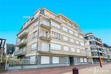 Appartement in De Haan, Zeedijk-De Haan 33 / 0201