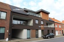 Appartement in Merelbeke, Fraterstraat 26 / 101