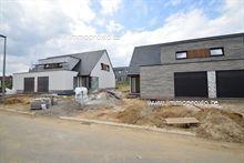 Nieuwbouw Huis te koop in Heuvelland