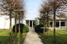 Huis te koop in Wetteren