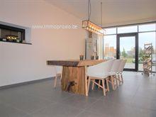 Appartement Met Handelsruimte in Deerlijk, Harelbekestraat 112 / 0101