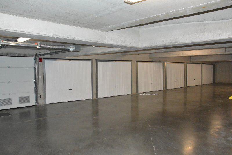 Garage Te Koop : Garage te koop bortierlaan de panne ref immo proxio