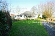 Huis in Knokke-Heist