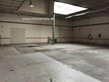 Industrieel te huur Beveren-Leie, Wagenaarstraat 39
