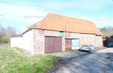 Huis te koop in Vloesberg