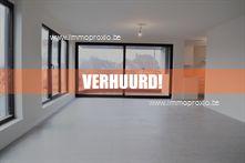 Nieuwbouw Appartement in Izegem, Baronstraat 183 / 0101