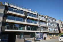 Nieuwbouw Project in Sint-Idesbald, Oostendelaan 77