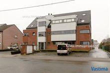Appartement in Aalst (9300)
