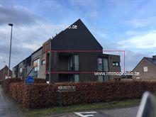 Appartement te huur in Noorderwijk