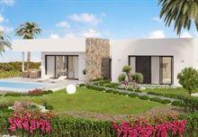 Huis te koop in San Miguel De Salinas