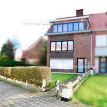 Woning in Sint-Niklaas