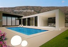 Maison a vendre à Hondon De Las Nieves