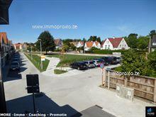 Maison à Knokke-Heist
