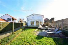 Huis te koop in Knokke