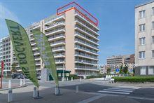 Appartement à vendre à Nieuport