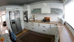 Huis te koop Hoboken, Karel Mirylstraat 1
