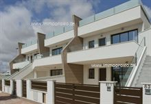 Appartement te koop in San Pedro Del Pinatar