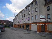 Nieuwbouw Appartement in Geel, Markt 5 / F