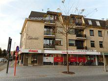 Nieuwbouw Appartement in Geel, Markt 5 / E