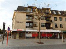 Nieuwbouw Appartement te koop in Geel, Markt 5 / B