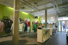 Commercieel in Blankenberge