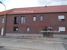 Nieuwbouw Appartement in Waregem, Bieststraat 56 / 00.01