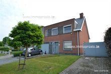 Huis in Waregem, Hoevelaan 75