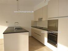 Appartement in Sint-Idesbald, Oostendelaan 3 / 0101