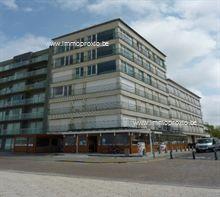 Appartement in Sint-Idesbald, Zeedijk 70 / 0301